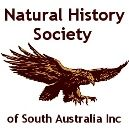 Natural History Society of South Australia Logo