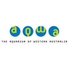 Aquarium of Western Australia - AQWA Logo