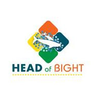 Head of Bight Logo