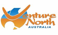 Venture North - Marine Tours - Northern Territory