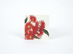 The beauty of the Australian bush can adorn your table with these stunning eucalypt coaste