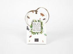 Herbal Bloq - Bug Banish
