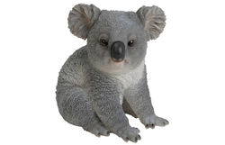 Koala Joey Indoor/Outdoor Statue