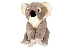 "Koala 12"" Plush"