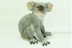 Koala   Indoor - Outdoor Statue