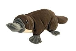 "Platypus 12"" Plush"